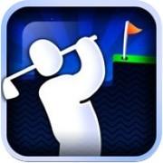 超级高尔夫 1.6
