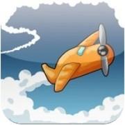 迷你飞机 4.2.6