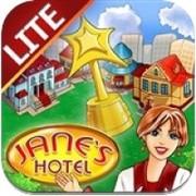 珍妮的酒店 1.3.3