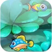 鱼鱼世界 2.0.1