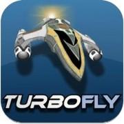 3D飞行器汉化版 1.2.0