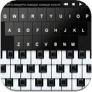 键盘钢琴 2.3