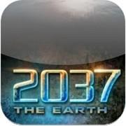地球2037 7.3