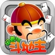 闲着玩斗地主 2.0.2
