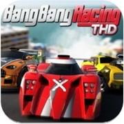 棒棒赛车HD 1.10