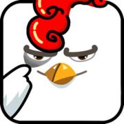 胖鸡保卫战 1.2.5