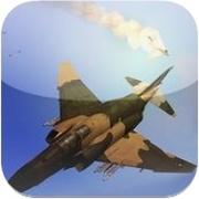 超音速战斗机 1.39