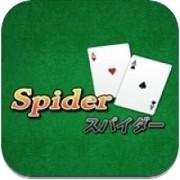 蜘蛛纸牌手机版 3.0.1
