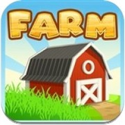 农场的故事 1.3.4