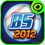 棒球全明星2 1.1.1