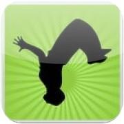 跑酷:屋顶骑士完整版 2.1.1