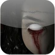 神秘仪式2:血童 1.1.5