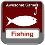 我爱钓鱼 1.3