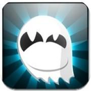 幽灵排球 1.1.2