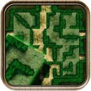 莱纳尼西亚的迷宫 1.5.1a
