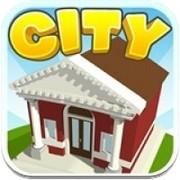 城市的故事游戏 1.0.3