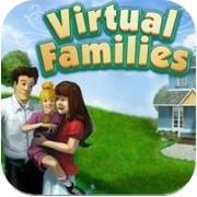 虚拟家庭 1.1