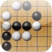 欢乐围棋 10.3
