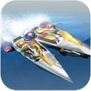 急速赛艇 1.0.8