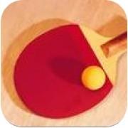 重力乒乓 1.2.2