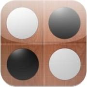黑白棋手机版 3.8