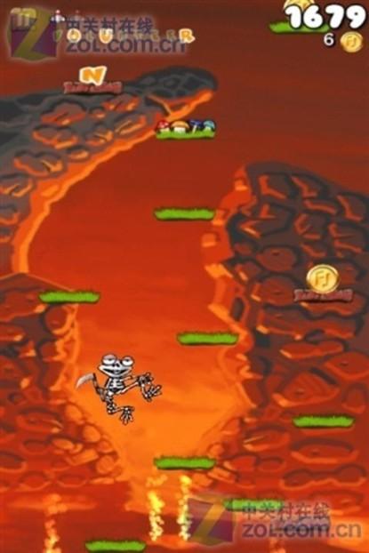 青蛙跳跃Froggy Jump1.10.0.3图片大全 第4页 ZOL手机版手机应用