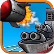 海战棋手机版 1.0.3