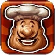 烹饪DASH 1.0