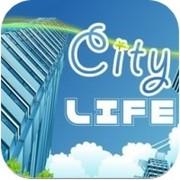 城市生活手机版 1.0.1