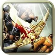 英雄之战中文版 2.0