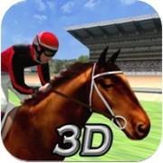 3D赛马 1.0.1