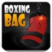拳击袋 1.1.2