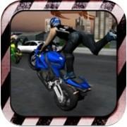 暴力摩托手机版 3.1