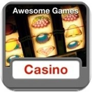 可怕的赌场游戏 1.4