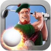 3D高尔夫之战 1.1.7