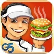 超级汉堡店3 1.1