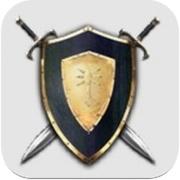 韦诺之战 1.8.6