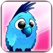 百鸟乐园 Bird Land 2.3.18