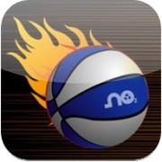 篮球火游戏 2.1.3