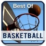 最好的篮球游戏 1.5