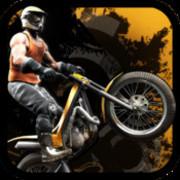 极限摩托2 2.96