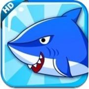 QQ钓鱼场手机版 3.3