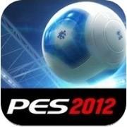 实况足球2012 HD 1.5.4