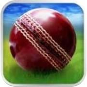 3D板球世界杯 2.5