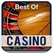 最佳赌场游戏 1.0