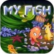 我的小鱼缸 1.2.9