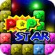 ��������PopStar