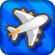 机场空管 4.0