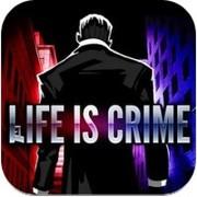 生活即犯罪 1.7.3