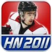 冰球联赛2011 1.0.4